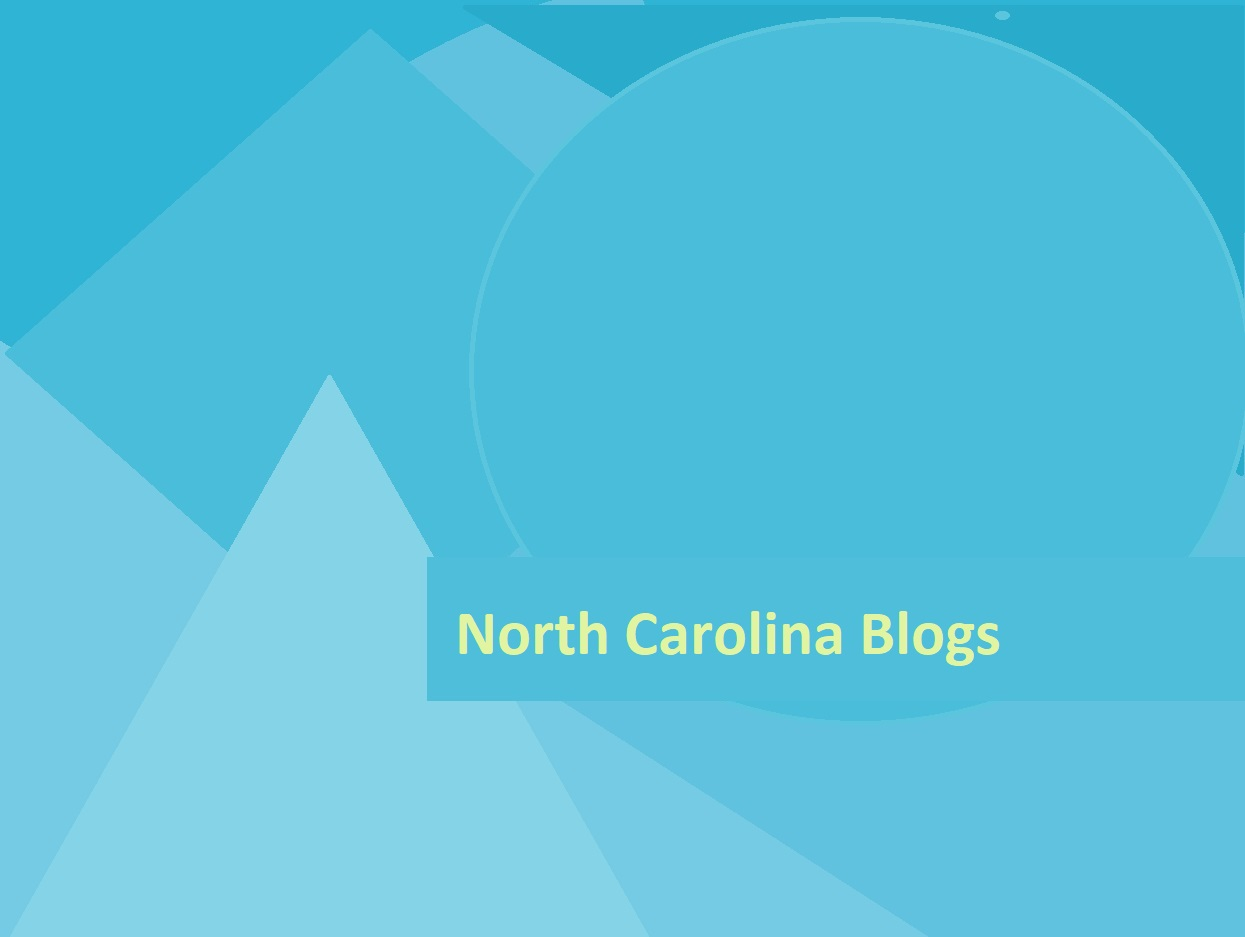 North Carolina Blogs