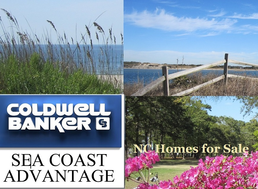 Oak Island NC Photos Coldwell Banker Sea Coast