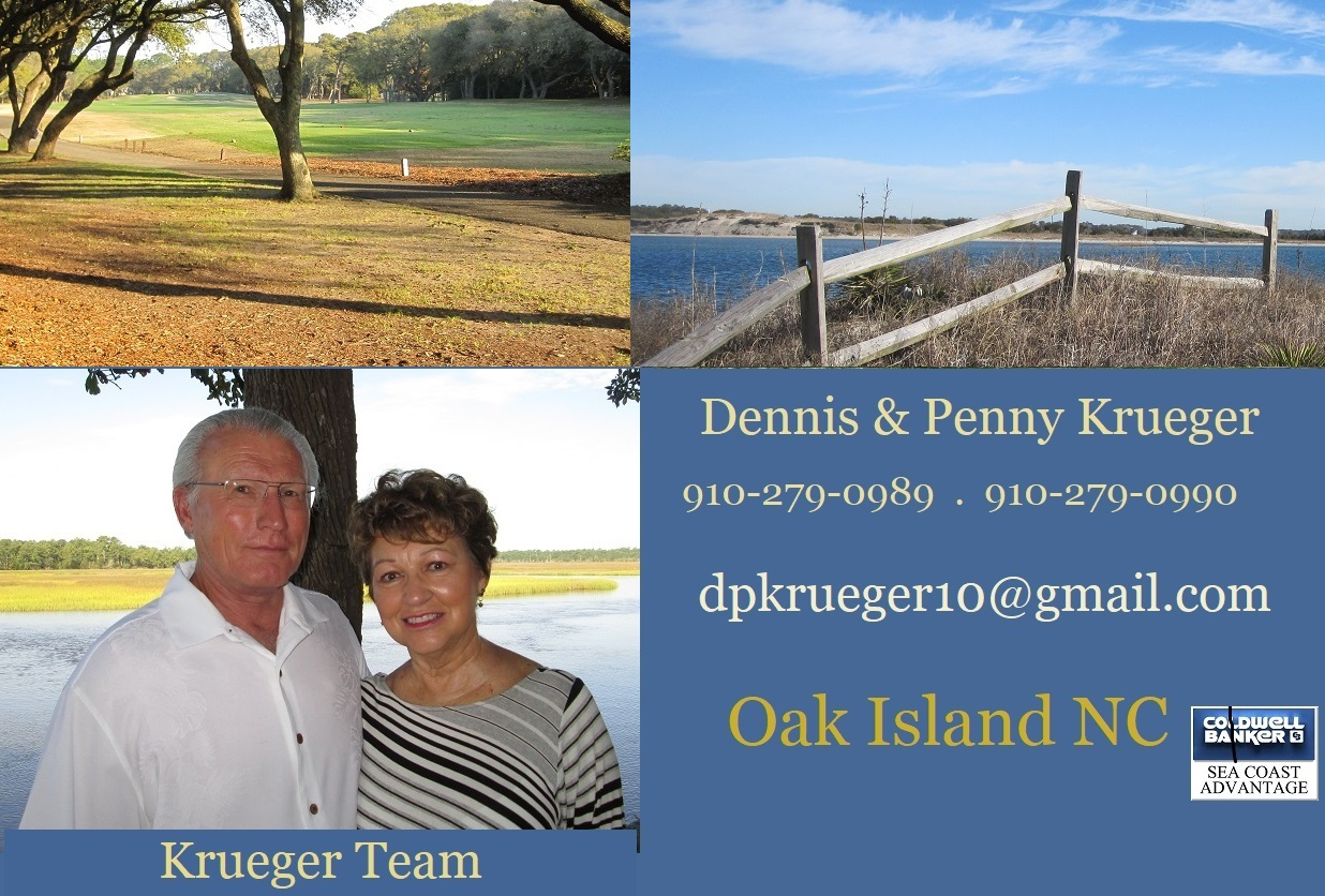 Oak Island NC Pictures Homes Coldwell Banker Sea Coast