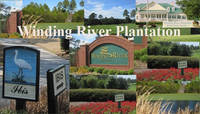 Winding River Plantation Pictures