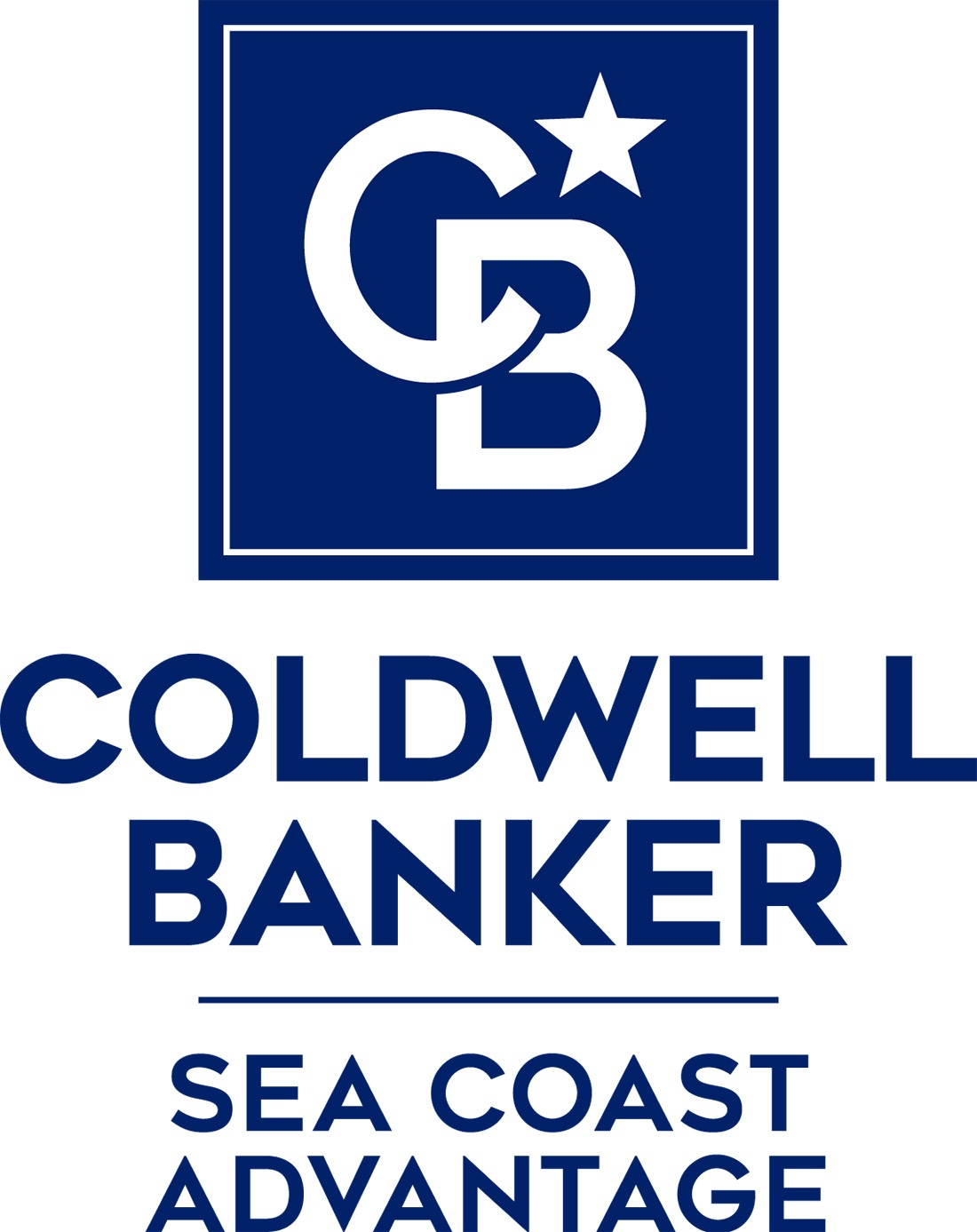 Coldwell Banker Sea Coast Advantage NC