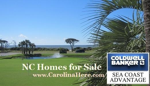 Pelican Watch Condos For Sale Carolina Beach Nc